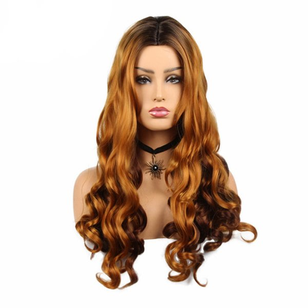Long Hair Party Styles Coupons Promo Codes Deals 2019