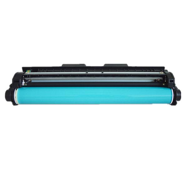 CRG-029 CRG029 CRG 029 Imaging Drum Unit Cartridge Compatible For Canon LBP-7010C LPB-7016C LBP-7018C LBP 7010 7018 Printer