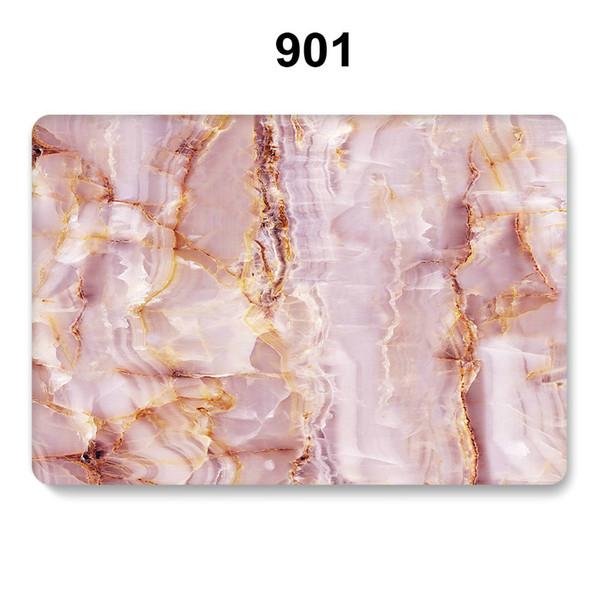901 مع تغطية مجانية