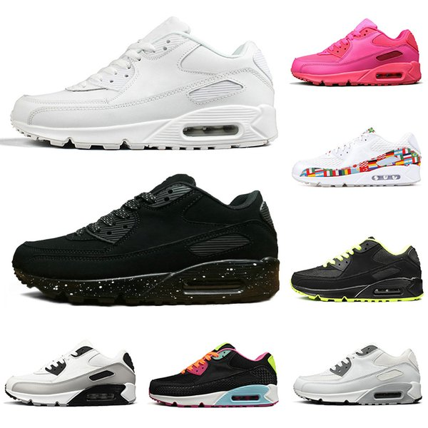 best shoes großhandel online sneakers for cheap nike air max