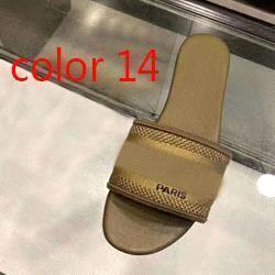 Farbe 14