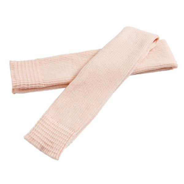 75cm 1Pair Long Pattern Adult Children Ballet Dance Socks Keen-High Yoga Warmth Latin Leggings Socks Suit