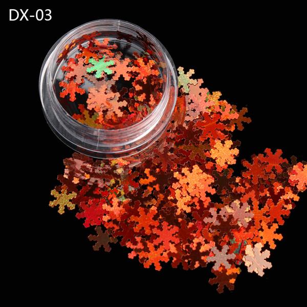 DX-03