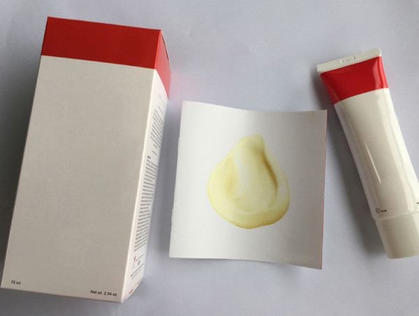 best selling Famous Brand Face Foundation Cream By South--Beech--Skin Care Cream Moisturizing Top quality with Folded Box DHL Free Ship