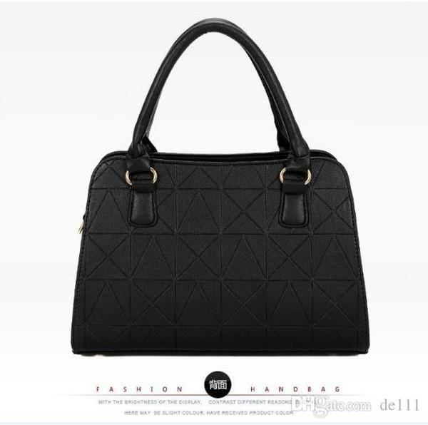 2019 Роскошные сумки на ремне, цепочка на плечо, дизайнерская сумка через плечо, известный бренд, женщины, горячие продажи, модные винтажные сумки, сумки Новые модные