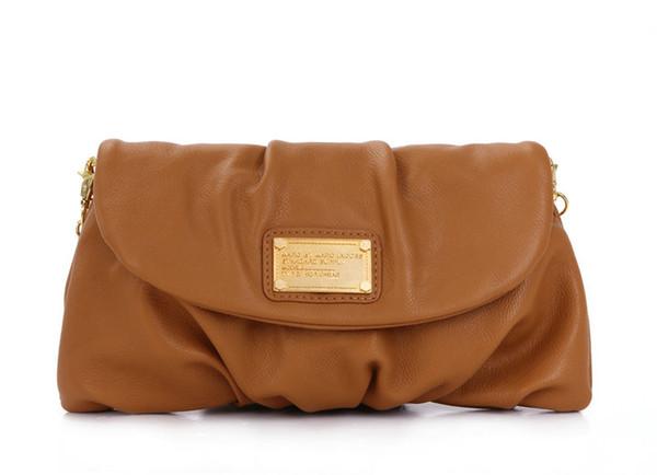 best selling marc clutch bag shoulder bag handbag hot sell