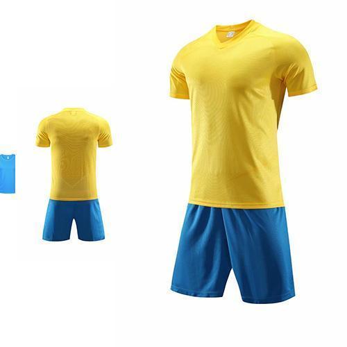 La mejor nueva camiseta corta de la camisa de la camiseta de secado rápido transpirable dj-146