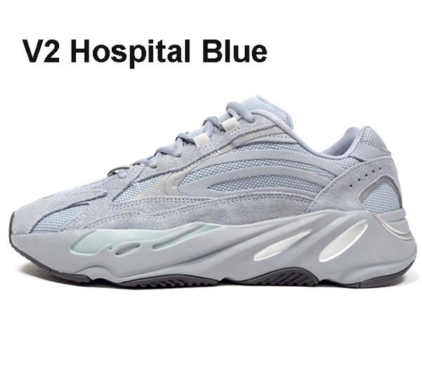 700 Ospedale Blu V2
