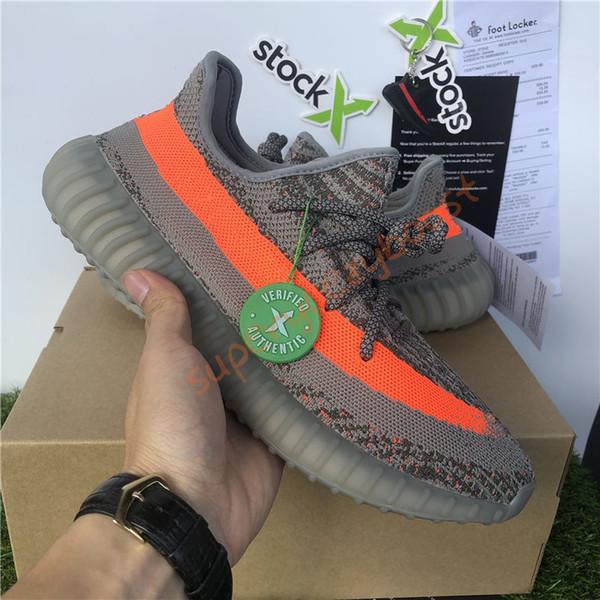 arancione grigio