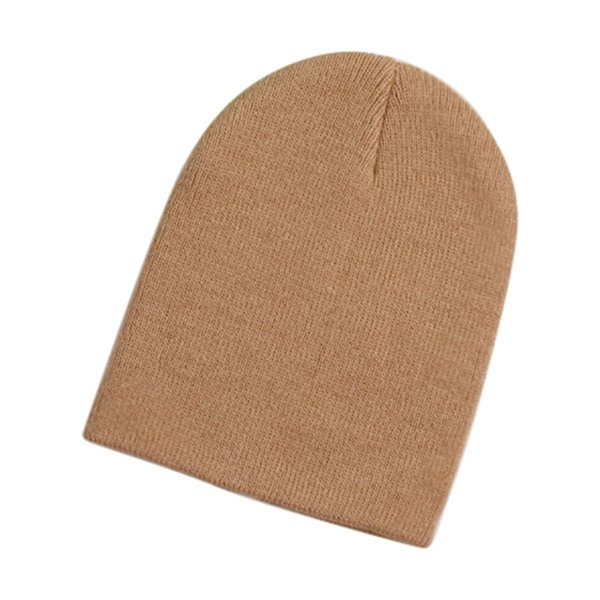 Baby Beanie Hat Boy Girls Soft Hat Children Winter Warm Kids Knitted Cap handbags women bags designer