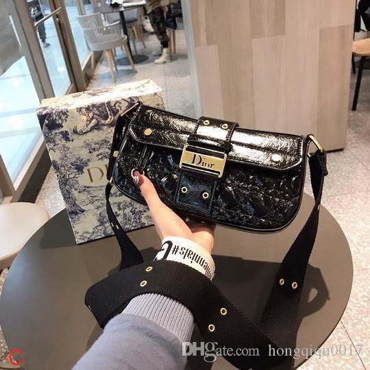 2019 Новый бесплатная доставка горячая распродажа мода старинные Сумки женские сумки дизайн сумки кошельки для женщин кожаный мешок цепи Crossbody и должны
