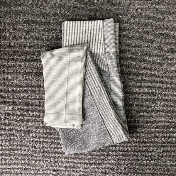 White pants 1pc