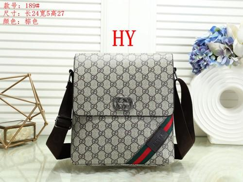 Kadınlar Büyük Tasarımcı Bayan Omuz Çantası Kepçe Çanta Marka PU Deri Büyük Kapasiteli Üst Kol çantaları C335 Lüks Çantalar