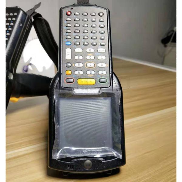 MC3190 MC3190G MC3190-GI4H04EAA For Motorola Symbol 2D Laser 48Key Mobile Computer PDA Barcode Scanner