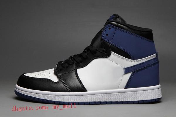 shoes1s-6013