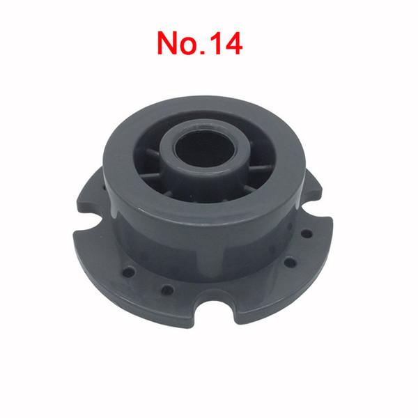 No: 14