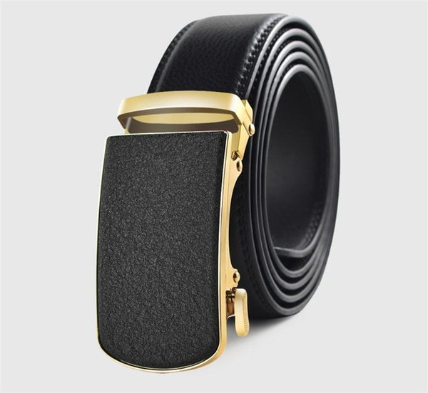 ceinture de designer ceinture de luxe ceinture mens mens designer ceinture ceintures femmes grande boucle en or 072024