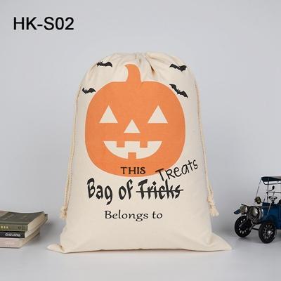HK-S02