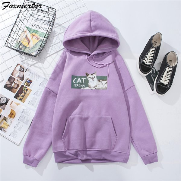 Púrpura 2