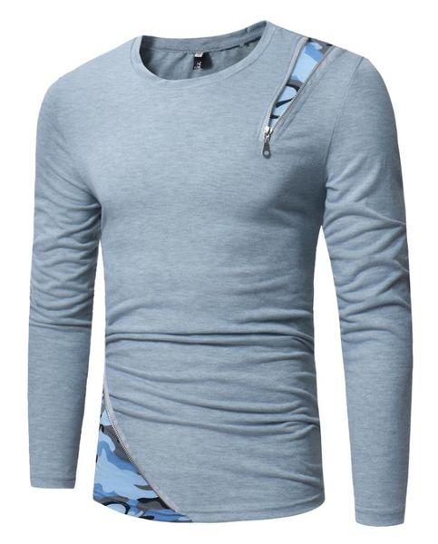 Men's T Shirts | Clothing | 6pm