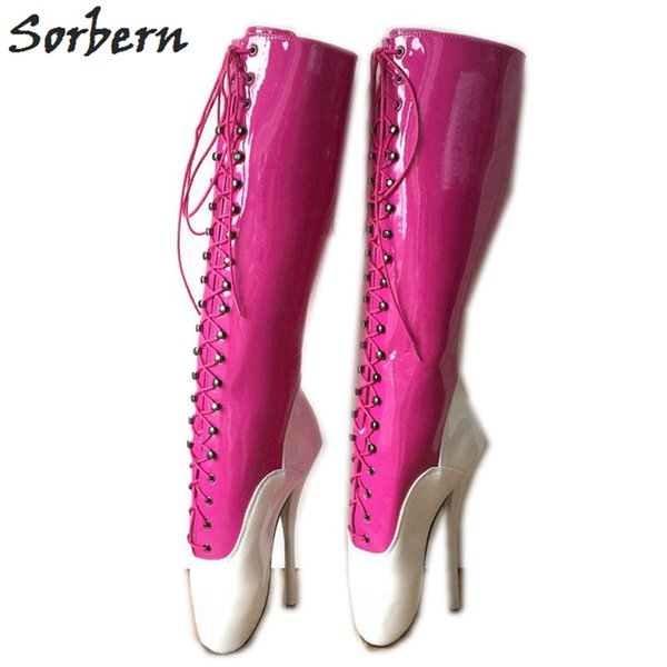 03dba9bc1d Sm Heels Coupons, Promo Codes & Deals 2019 | Get Cheap Sm Heels from ...