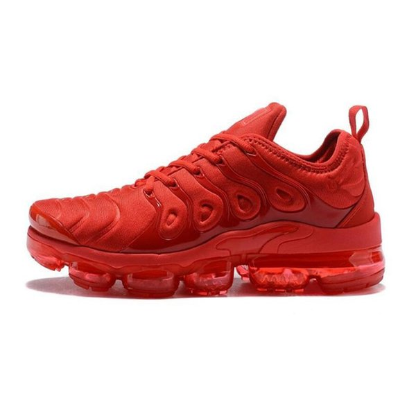 All Red40-45