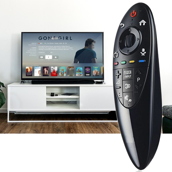 An-Mr500G Fernbedienung für LG Dynamic Smart 3D-TV-Fernbedienung Stimme tragbaren Wireless TV-Smart-
