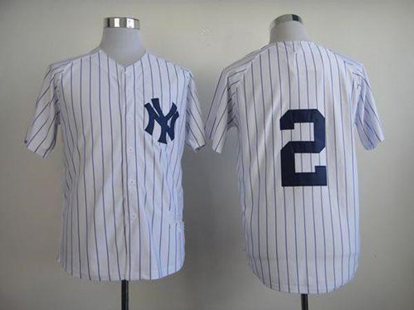 the best attitude 8a98f de0ec 2019 Yankees Retired Jerseys New York #3 Babe Ruth 4 Lou Gehrig 5 Joe  DiMaggio 7 Mickey Mantle 8 Yogi Berra 9 Roger Maris From Rosejerseys,  &Price; | ...