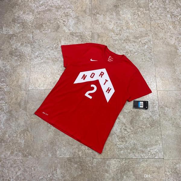 19ss Luxurious Brand Design Leonard Basketball Vest Shirt Men Women Breatheable Fashion Jersey Streetwear Outdoor T-shirts