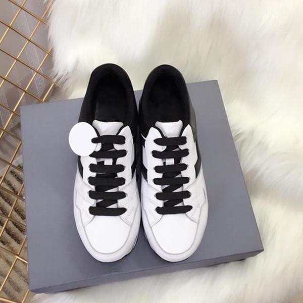 f6f7c2e970 Zapatos de plataforma casuales italianos para mujer calzado deportivo cuña  plataforma cómoda zapatos con cordones de