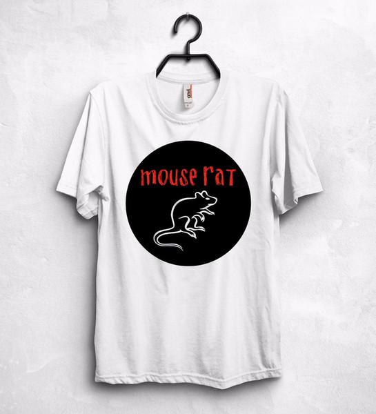 Musik-Mäuseratte Andy Dwyer T-Shirt Spitze der Grube Parks und Erholungsgeschenk Geschenk Hoodie Hip-Hop-T-Shirt