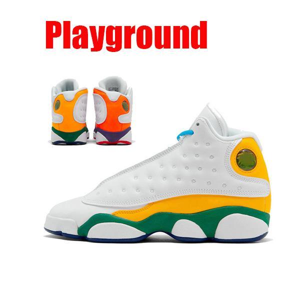 Playground 36-47