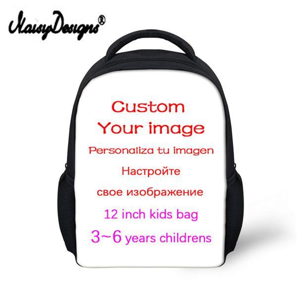 kids Bag custom