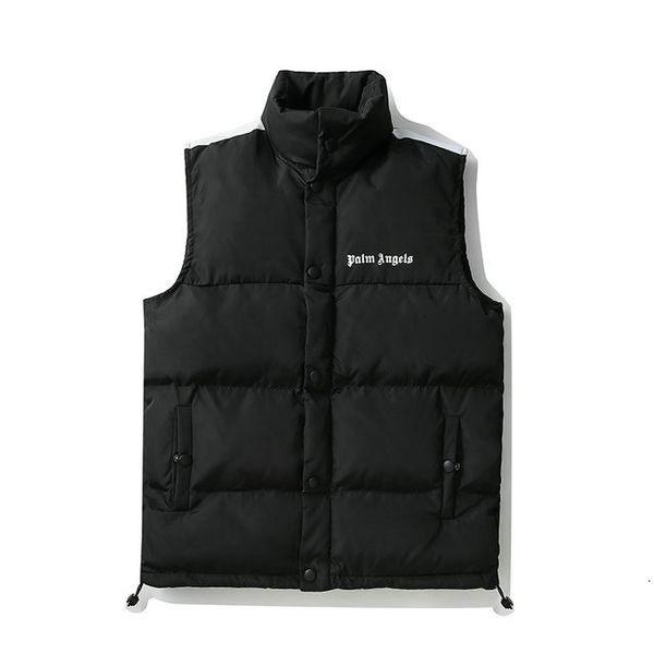 Mens moda jaqueta casaco tamanho M-2XL confortável quente WSJ000 # 112735 ijessy03