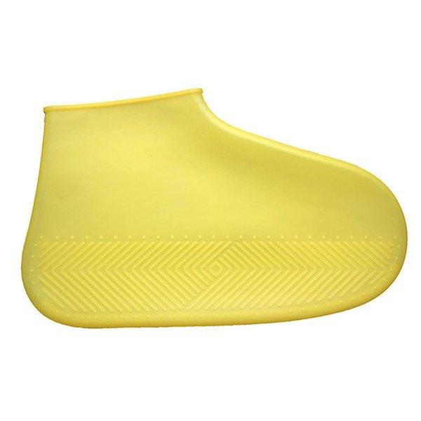 YellowL