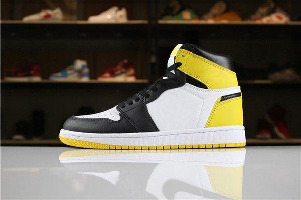 Yellow-Ochre