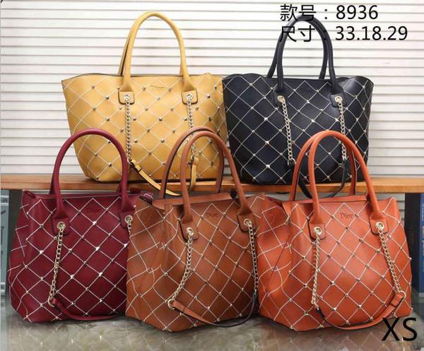 399ace4c799c 2018 горячие продажи женская сумка новая бесплатная доставка Dior женщины сумка  Сумка