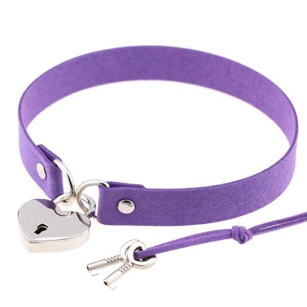 purple12