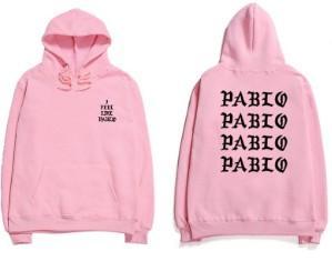 2-de-rosa