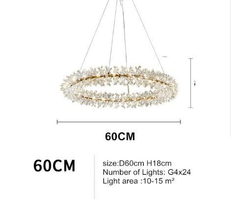 D60CM: أبيض