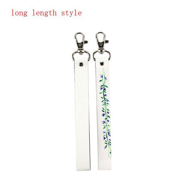 lange Stil