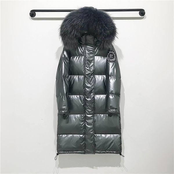 gri ceket gri kürk