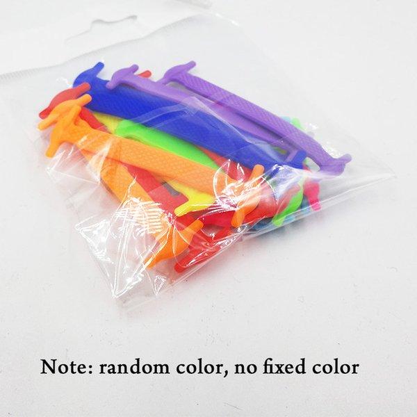 couleur Radom