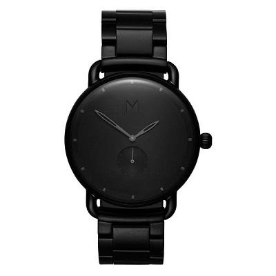 Fashion Watches Men Quartz Watch Casual Full Steel Dial Style woman Small Dials working Crystal Diamond Rome Word Dial Style Watches