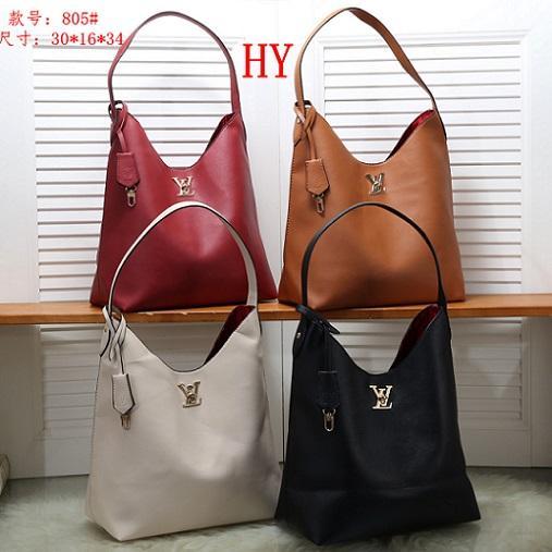 NOVOS estilos de Moda Sacos de Senhoras bolsas de grife bolsas das mulheres tote bag marcas de luxo sacos de ombro Único saco BOLSA HY805