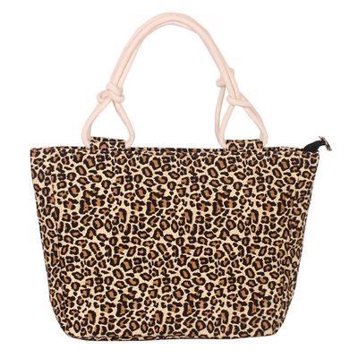 Европа и америка марка B1075 женская сумка женская мода сумка заклепки на одно плечо сумка высокого качества женская сумка221