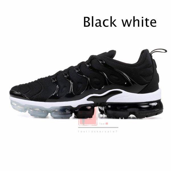 47-Siyah beyaz