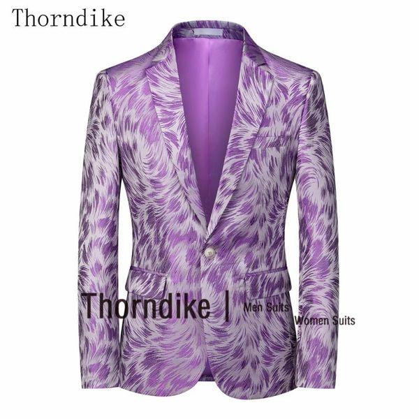 Jacket Light Purple