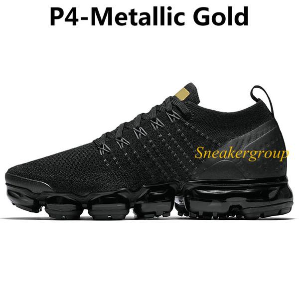 P4-Металлическое Золото