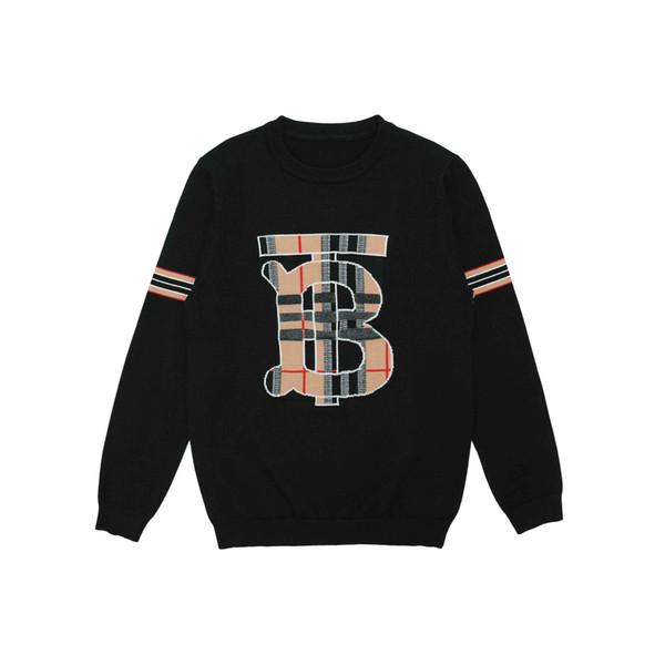 #on2 Mens designers Hoodies Sweatshirt Men Women Sweater Hoodie Long Sleeve Pullover Hoodies Streetwear Fashion Sweatershirt